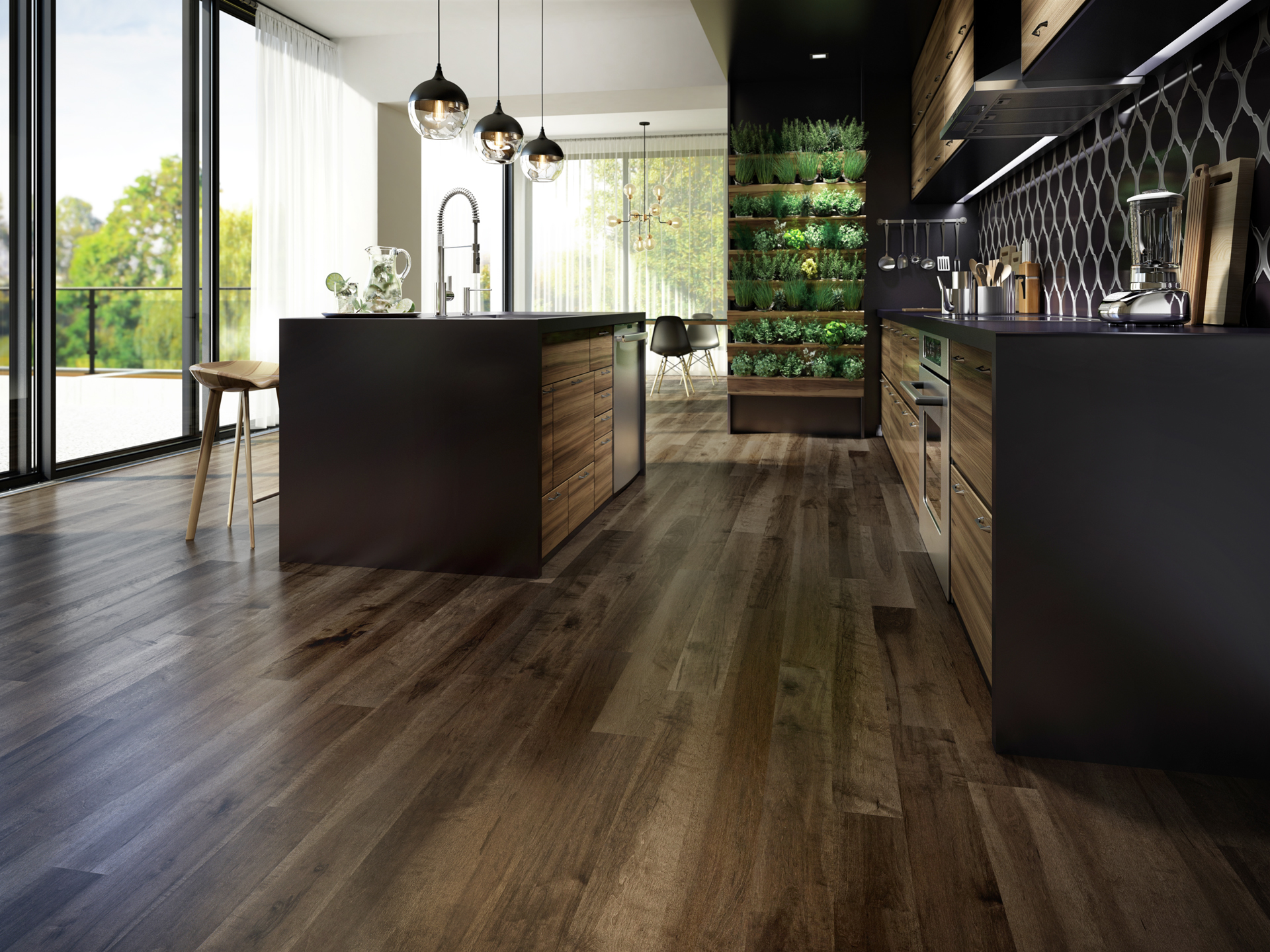 Shop Lauzon Hardwood Flooring And Discover Exceptional Floors And Find The  Right Product For Your Home Décor.